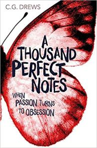 A thousand perfect notes